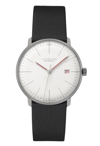 Minimal Watches 01